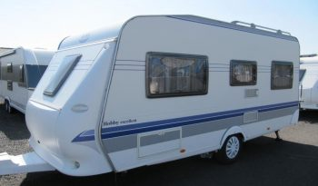 prodam-karavan-hobby-495-ufe-r-v-2008-mover-predstan-938861.jpg