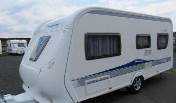 prodam-karavan-hobby-495-ufe-r-v-2009-mover-predstan-5691335.jpg