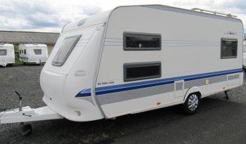 prodam-karavan-hobby-495-uk-r-v-2005-pred-stan-4086654.jpg