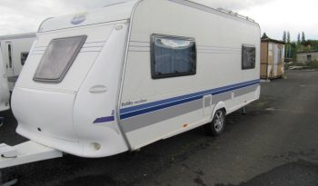 prodam-karavan-hobby-495-ul-model-2008-klima-stan-6605922.jpg