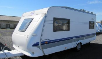prodam-karavan-hobby-495-ul-r-v-2006-markyza-pred-stan-202084.jpg