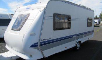 prodam-karavan-hobby-495-ul-r-v-2007-mover-pred-stan-996940.jpg