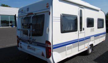 prodam-karavan-hobby-495-ul-r-v-2008-mover-markyza-5152187.jpg