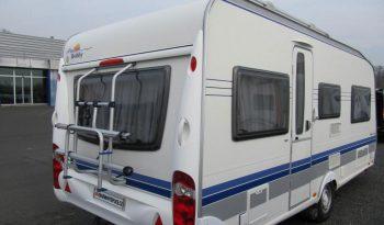 prodam-karavan-hobby-495-ul-r-v-2008-mover-pred-stan-7211134.jpg