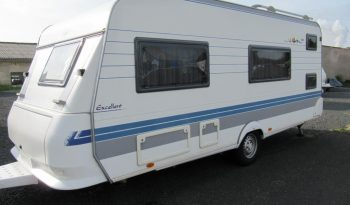 prodam-karavan-hobby-500-kmfe-r-v-2002-kompletni-predstan-8097792.jpg