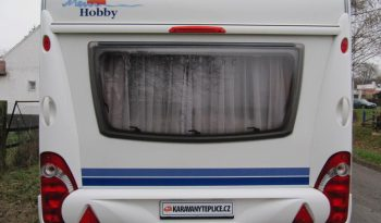 prodam-karavan-hobby-540-ufe-model-2007-mover-pred-stan-6628819.jpg