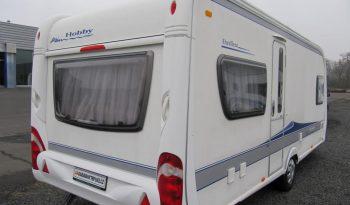 prodam-karavan-hobby-540-ufe-model-2010-pred-stan-4836842.jpg