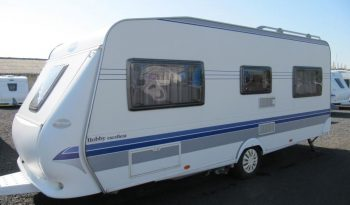 prodam-karavan-hobby-540-ufe-r-v-2009-mover-predstan-9107147.jpg