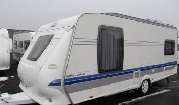 prodam-karavan-hobby-540-uff-model-2008-mover-pred-sta-4993729.jpg