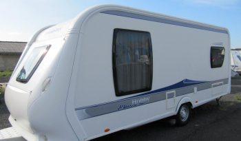 prodam-karavan-hobby-540-uff-r-v-2011-mover-pred-stan-9891578.jpg