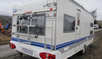 prodam-karavan-hobby-540-uk-model-2006-pred-stan-nosice-4576464.jpg