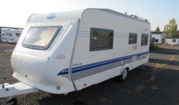 prodam-karavan-hobby-540-uk-r-v-2003-kompletni-pred-stan-5905810.jpg