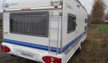 prodam-karavan-hobby-540-uk-r-v-2004-mover-pred-stan-627716.jpg