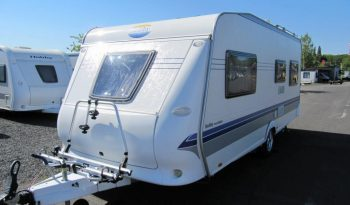 prodam-karavan-hobby-540-ul-model-2008-mover-klima-stan-5785568.jpg