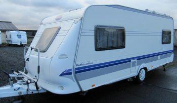 prodam-karavan-hobby-540-ul-model-2008-mover-pred-stan-9338482.jpg