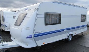 prodam-karavan-hobby-540-ul-model-2008-mover-predstan-6853253.jpg