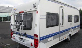 prodam-karavan-hobby-540-ul-model-2008-top-vybava-8280938.jpg