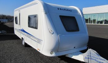 prodam-karavan-hobby-540-ul-model-2010-top-vybava-3547420.jpg