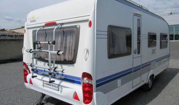 prodam-karavan-hobby-540-ul-r-v-2007-mover-pred-stan-1887206.jpg