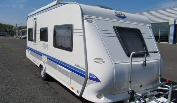 prodam-karavan-hobby-540-ul-r-v-2008-mover-pred-stan-5193995.jpg