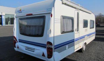 prodam-karavan-hobby-540-ul-r-v-2009-mover-markyza-stan-5196869.jpg