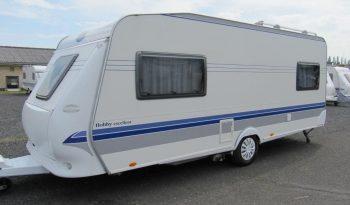 prodam-karavan-hobby-540-ul-r-v-2009-mover-predstan-6668068.jpg