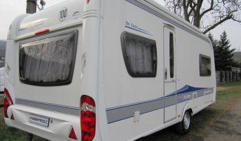 prodam-karavan-hobby-540-ul-r-v-2010-mover-pred-stan-8961199.jpg