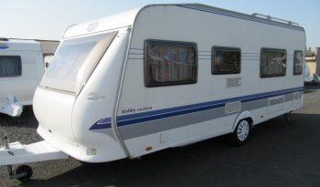 prodam-karavan-hobby-540-wlu-model-2008-mover-predstan-4161428.jpg