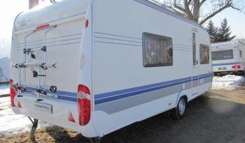 prodam-karavan-hobby-540-wlu-r-v-2008-mover-pred-stan-498558.jpg