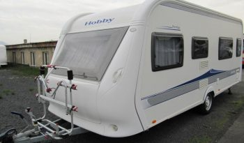 prodam-karavan-hobby-540-wlu-r-v-2010-mover-pred-stan-3739944.jpg