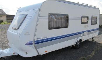 prodam-karavan-hobby-excelsior-540-ul-r-v-2007-top-vybava-9982902.jpg