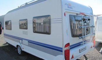 prodam-karavan-hobby-excelsior-540-ul-r-v-2008-top-vybava-6591399.jpg
