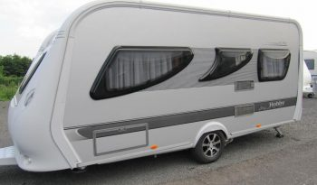 prodam-karavan-hobby-la-vita-460-ufe-r-v-2010-mover-stan-2787449.jpg