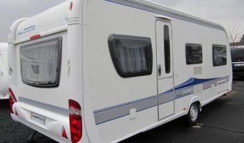 prodam-karavan-hobby-prestige-560-ul-r-v-2010-mover-stan-5588711.jpg