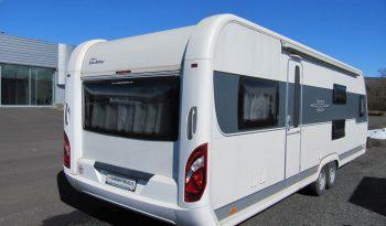 prodam-karavan-hobby-prestige-720-ukfe-r-v-2014-markyza-4m-7189163.jpg