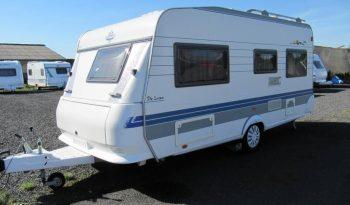 rodam-karavan-hobby-460-ufe-r-v-2002-mover-markyza-3715710.jpg