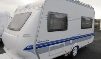 rodam-karavan-obby-400-model-2008-mover-pred-stan-6177812.jpg