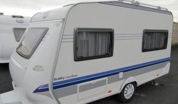 rodam-karavan-obby-400-model-2008-pred-stan-5730524.jpg