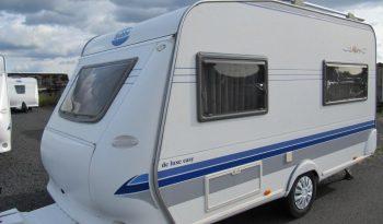 rodam-karavan-obby-400-r-v-2006-pred-stan-nosic-kol-848954.jpg