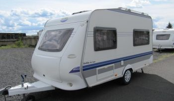 rodam-karavan-obby-400-r-v-2007-stan-nosic-kol-5938540.jpg