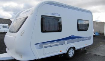 rodam-karavan-obby-400-r-v-2010-mover-pred-stan-664447.jpg