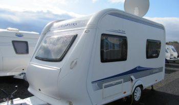 rodam-karavan-obby-400-r-v-2010-mover-satelit-7889923.jpg