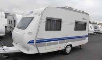 rodam-karavan-obby-400-sf-r-v-2006-mover-pred-stan-4573780.jpg