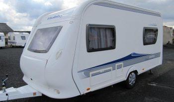 rodam-karavan-obby-440-model-2010-markyza-2458168.jpg