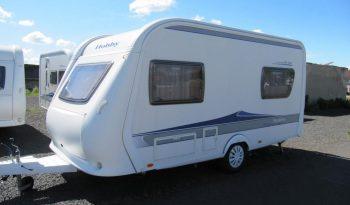 rodam-karavan-obby-440-model-2010-mover-pred-stan-6837433.jpg