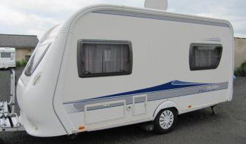 rodam-karavan-obby-440-model-2010-mover-satelit-3234220.jpg