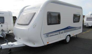 rodam-karavan-obby-440-model-2010-stan-nosic-kol-2362809.jpg