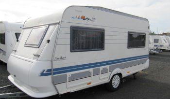 rodam-karavan-obby-440-sfe-r-v-1997-mover-pred-stan-4337237.jpg