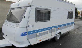 rodam-karavan-obby-450-r-v-2002-mover-pred-stan-6997790.jpg