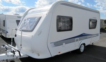 rodam-karavan-obby-460-model-2010-mover-pred-stan-8669911.jpg